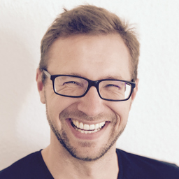 Dr Michael Lesniak - fino create GmbH - Kassel