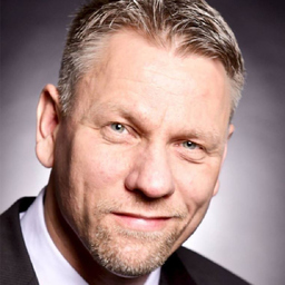 Jürgen Bublitz - Gute Botschafter GmbH · Spezialisten für Positionierungsdesign - NRW