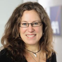 Kerstin Zilker - AXA Regionalvertretung - Fürth
