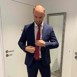 Ermin Semovic's profile picture