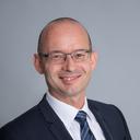 Michael Kling - Altenrhein
