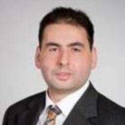 Robert P. Rupa - RLE International Produktentwicklungs GmbH - Köln