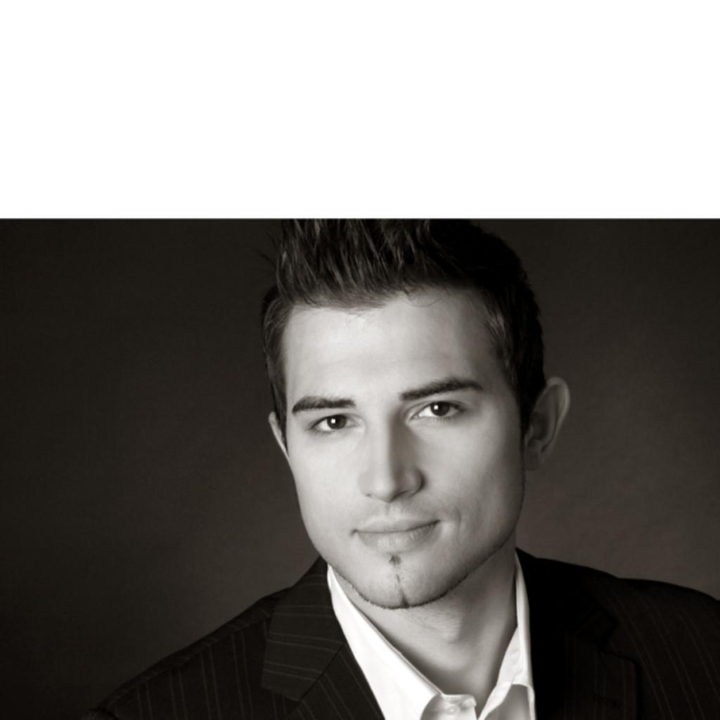 Johann Bergheim's profile picture