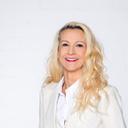 Christina Thiel - Hermetschwil-Staffeln