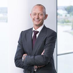 Michael Hauertmann's profile picture
