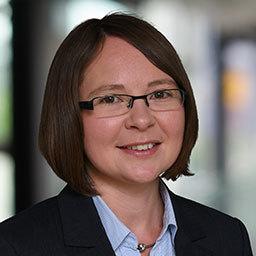 Karen Rückert