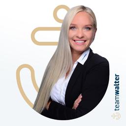 Rabea Knode's profile picture