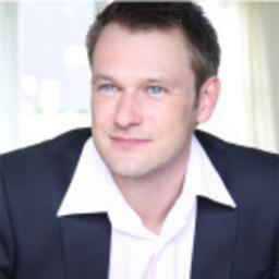 Thomas Döhler - CrossOverPoint Media GmbH - Online Marketing Agentur für SEO, SEM, WEB & AdWords - Braunschweig