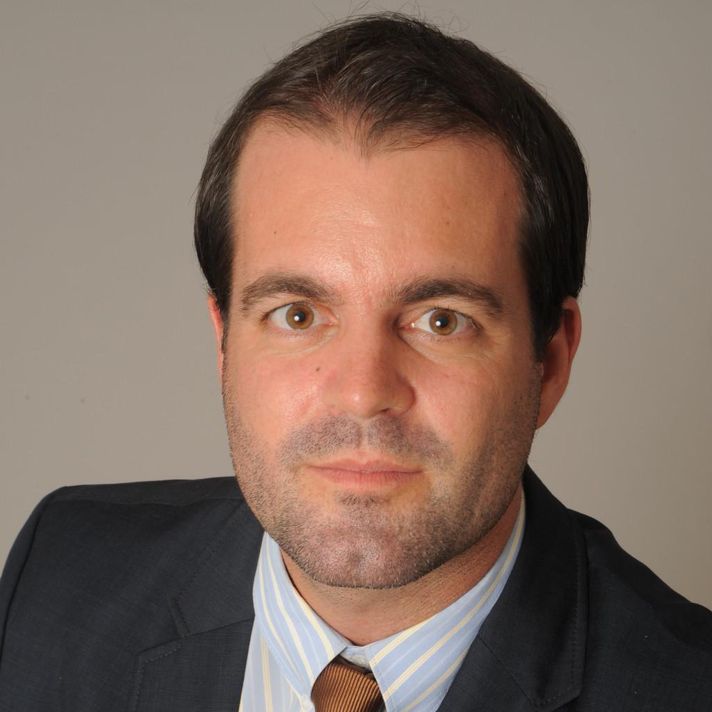 <b>André Kurz</b> - Management Consultant - Detecon Consulting / Detecon (Schweiz) ... - andr%C3%A9-kurz-foto.1024x1024