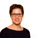 Elisabeth Richter - Traun