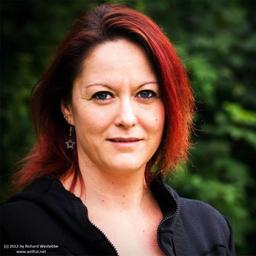 Tatjana Kaminski's profile picture