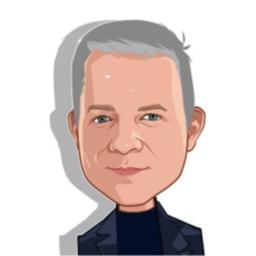 Matthias Kroener - FIDOR Bank AG - Muenchen