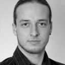 Christoph Ziegler - Hamburg