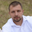 Andreas Bucher - Alzey