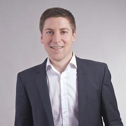Michael Arnold - Siemens AG - Erlangen