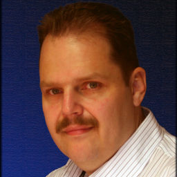 Jens Arnswald's profile picture