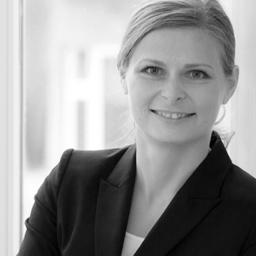 Kathrin Rausche
