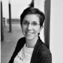 Sandra Schirmer - Arnsberg
