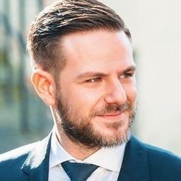 Dr. Clemens Ackermann's profile picture