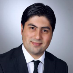 Bayram Kinik's profile picture
