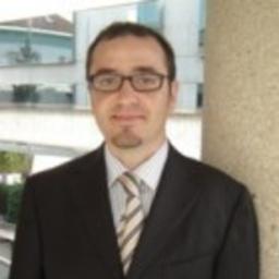 Joan Manel Albacete Sancho - CENTA - Centre de Noves Tecnologies i Processos Alimentaris - Fornells de la Selva