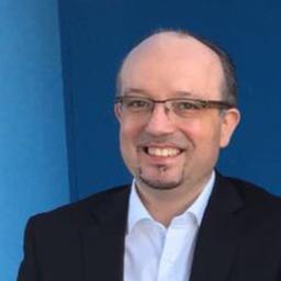 René Bachmann's profile picture