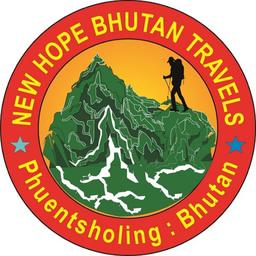 Tashi Tobgyel - New Hope Bhutan Travels - Phuentsholing