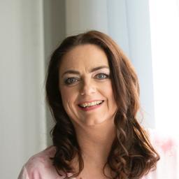 Claudia Zwicky - WALELA - Praxis für Entspannung und Ernährung - Tobel TG