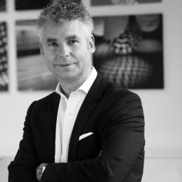 Rainer Frick's profile picture