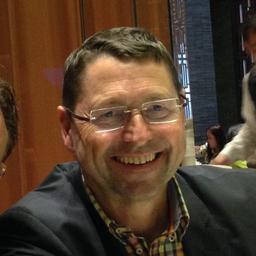Heinz Jürgen Weiland