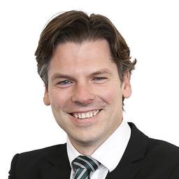 Franz Dornig - IBM Österreich - Wien