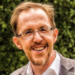 Christoph Szabo - Selbstständig - Traiskirchen