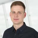 Marcus Bauer - Gera
