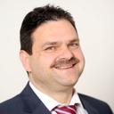 Christoph Blum - Hürth