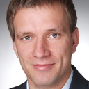 Martin Becker