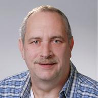 Jens Schmidt