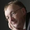 Martin van den Berg - Diemen
