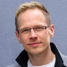 Thomas Wöllert - Safran Passenger Innovations Germany GmbH (Safran Group) - Wessling