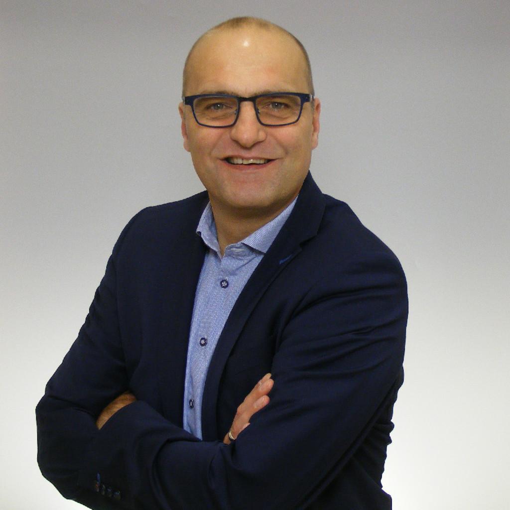 Gerrit Meinke