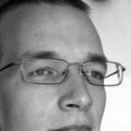 Bernhard Angeler - webmeister.at - Ing. Angeler Bernhard - Wien