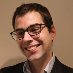 Bence Danyádi's profile picture