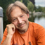 Ulf A. Fischbeck - Berlin