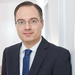 Florian Bretzel - DAGEFÖRDE Öffentliches Wirtschaftsrecht - Hannover
