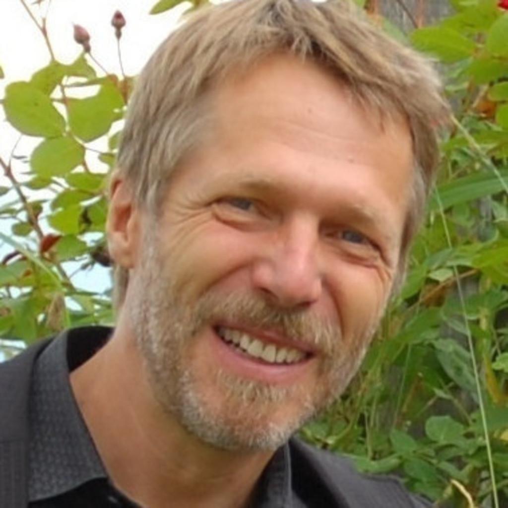 Heiner Koch's profile picture
