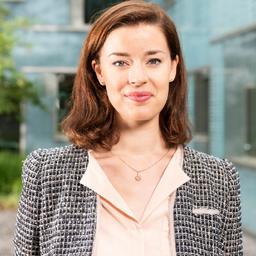 Emma Ayubi's profile picture