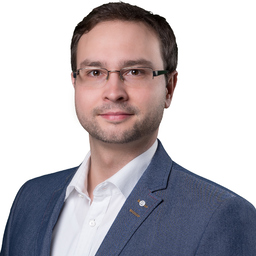 Daniel Hannemann's profile picture