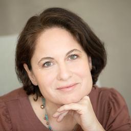 Mag. Iris Radauer - Praxis für Psychologie und Psychotherapie - Graz