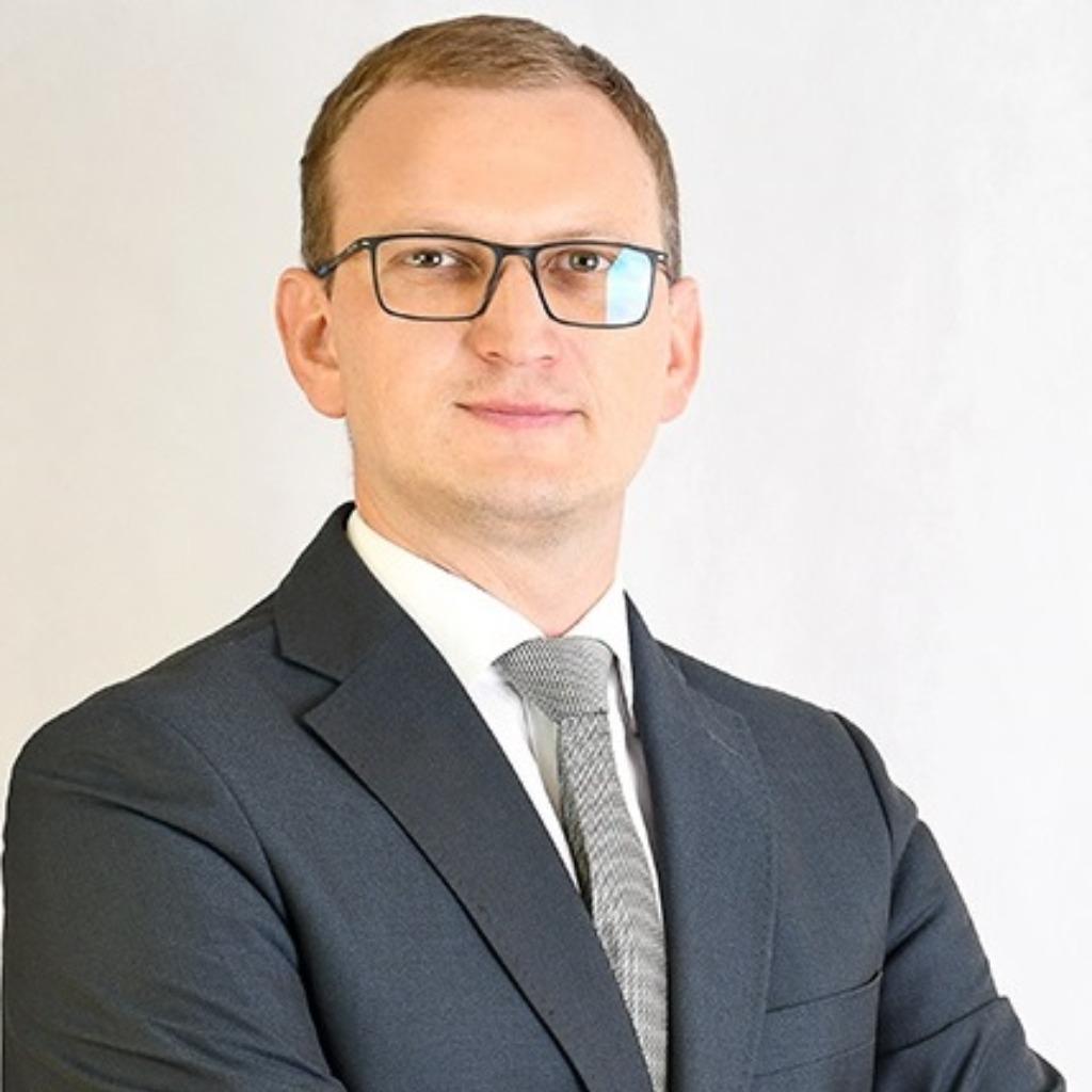 Krystian Prokopowicz's profile picture
