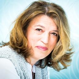 Lilian Halve's profile picture