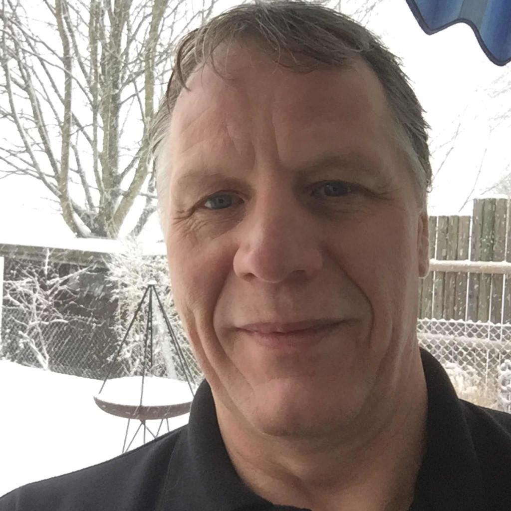 Dieter Allemann's profile picture
